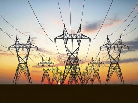 România apelează la ultima INOVAȚIE în domeniul energiei: Vom stoca energia electrică în gaze