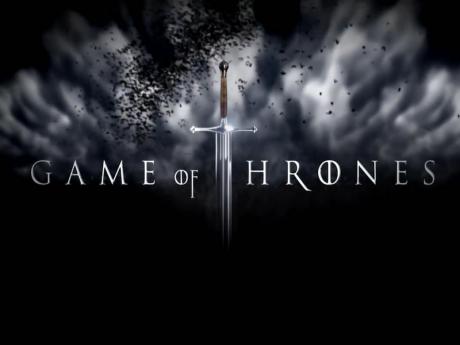Anunț ȘOC pentru HBO: Hackerii pregătesc difuzarea ultimului episod din Game of Thrones