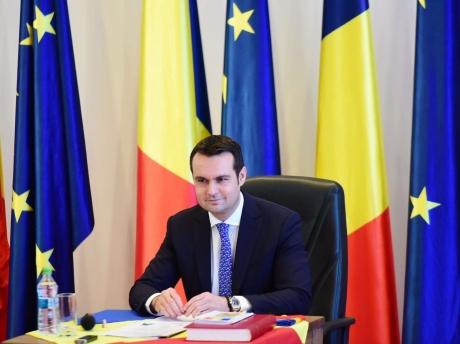 Primarul din Baia Mare, Cătălin Cherecheș, despre amenda de la CNCD: O plătesc, măcar să cumpere rechizite pentru copiii romi