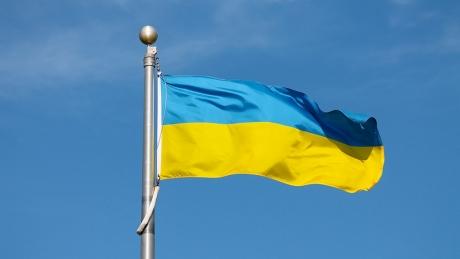 Un actor din Ucraina şi-a confirmat candidatura la laegerile prezidenţiale