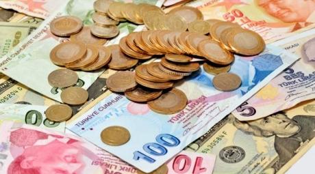 După o perioadă de depreciere lira turcească își revine ușor