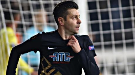 Mihai Stoica: 'Rusescu a fost cel mai nedreptăţit fotbalist de la FCSB'