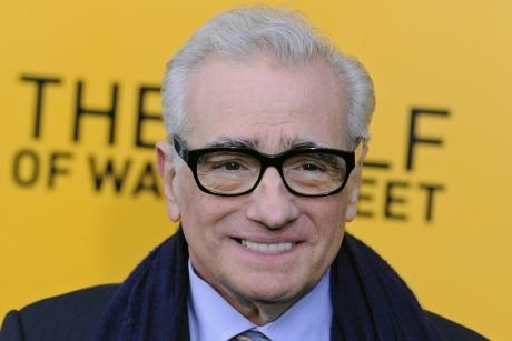 Martin Scorsese va primi trofeul pentru întreaga carieră cinematografică la Festivalul de Film de la Roma din perioada 18-28 octombrie