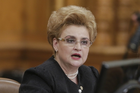 Ministrul Mediului ridică semne de întrebare după incendiul din Ploiești: 'Nu cred în întâmplări. Vor trebuie să ancheteze foarte repede'