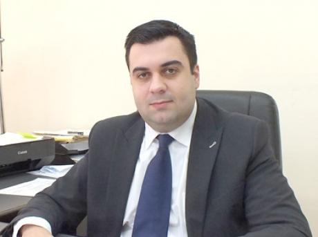 Răzvan Cuc, la final de mandat: Au fost 10 luni în care nu am cedat presiunilor venite din toate părţile, externe şi interne. Am ales demnitatea şi performanţa