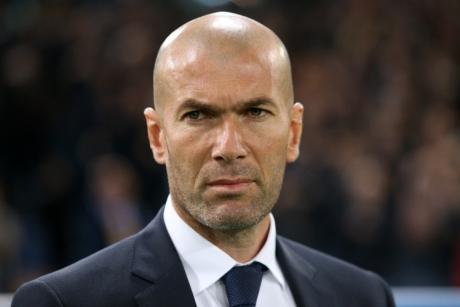 Declaraţii surprinzătoare ale lui Zinedine Zidane: Când mi-am încheiat cariera de fotbalist nu aveam nicio dorinţă să fiu antrenor