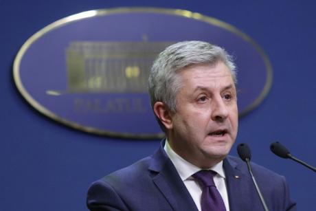 Florin Iordache, declarații de ultimă oră despre cea mai controversată şi mai contestată modificare adusă legii 304/2004