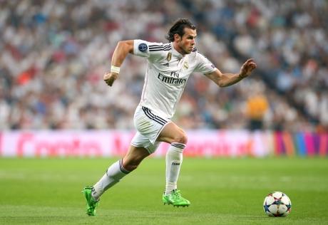 Jonathan Barnett, agentul lui Gareth Bale, cuvinte grele la adresa lui Zinedine Zidane: 'Este o rușine'
