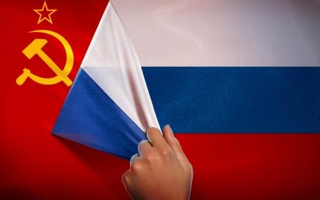 Oamenii de ştiinţă ruşi trag un semnal de alarmă - Rusia se întoarce în perioada sovietică