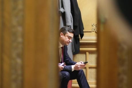 Iese la iveală adevărata avere a lui Mihai Chirica: fetele primarului, vilă de lux în Iași. Băiatul de un an, vilă de 250.000 de euro