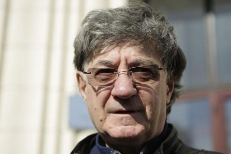 Ion Caramitru: Cei mai ortodocşi comunişti de ieri sunt cei mai sălbatici capitalişti de azi