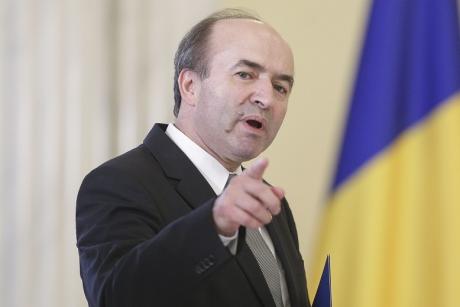 Anunț de ultimă oră al ministrului Justiției: 'Legalitatea unei Hotărâri de Guvern nu o verifică procurorul, ci judecătorul'