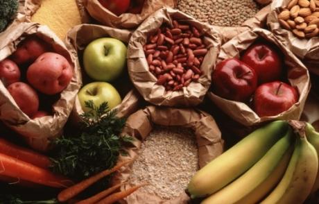 Top alimente de consumat când e CANICULĂ