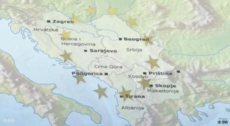 Kosovo pregătește o nouă MUTARE ÎN FORȚĂ: Belgradul avertizează că E IMPOSIBIL până nu se ajunge la un acord