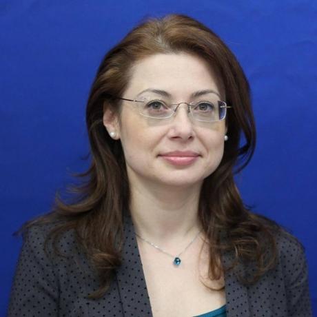 Oana Florea (PSD): Raportul de monitorizare (MCV) trebuie să înceteze!