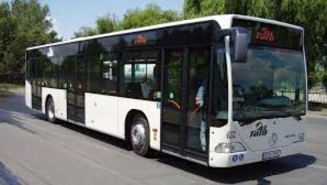 INCREDIBIL De ce s-a amânat licitația pentru 400 de autobuze noi în București: Gafa unui angajat a ruinat munca altora