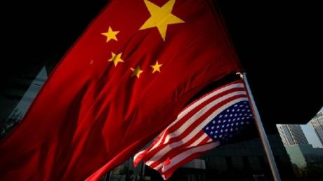 SUA și China, în pragul unui război comercial