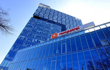 Șeful Rompetrol Downstream îl contrazice pe Chirițoiu: Concurența pe piața carburanților este acerbă