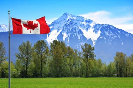 Lovitură pentru români: Canada ia în calcul reintroducerea vizelor
