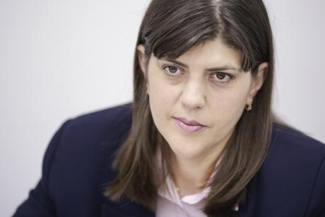 ALERTĂ - Inspecția Judiciară se autosesizează în cazul lui Kovesi