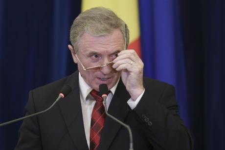 Omul lui Tăriceanu, scrisoare deschisă adresată lui Augustin Lazăr: Câți miniștri au fost cercetați pentru corupție din 2012