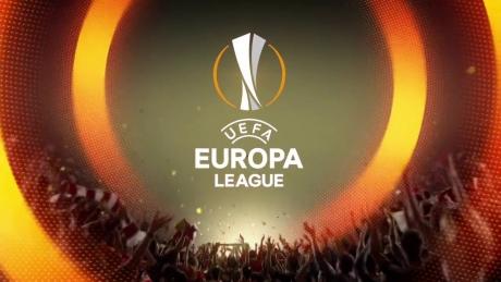 Seara UMILINŢELOR pentru români, în Europa League: Goluri pe bandă rulantă în toate partidele și multe SURPRIZE / VIDEO