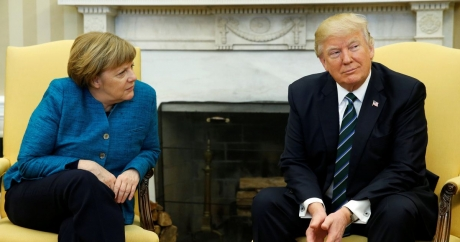 Principalele consecințe ale rupturii dintre UE și SUA