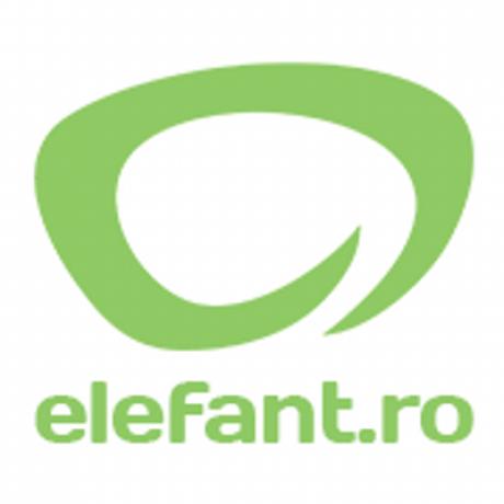 Elefant.ro a înregistrat, în primele 6 luni ale anului, venituri totale din vânzări în valoare de 21,2 milioane euro