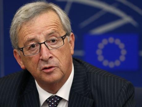 Jean-Claude Juncker: Când se produce un dezastru, vreau ca Uniunea Europeană să ofere mai mult decât condoleanţe