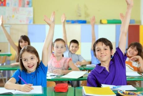 Se schimbă preferințele în materie de tabere pentru copii
