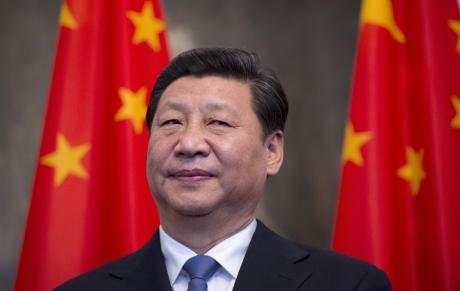 Președintele Chinei a răspuns criticilor asupra noului proiect internațional de infrastructură