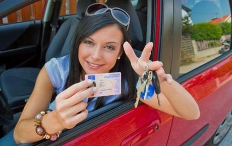 Locuitorii din București și Ilfov își vor primi prin poștă permisele de conducere