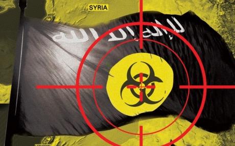Marile țări ale lumii se ceartă și se acuză reciproc de 'ipocrizie', cu privire la noile puteri ale Organizaţiei pentru Interzicerea Armelor Chimice
