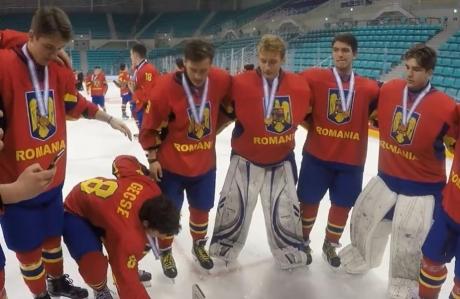 Echipa de hochei SC Miercurea Ciuc, deţinătoarea titlului, nu s-a prezentat la meciul cu ASC Corona Braşov, pentru că a rămas fără jucători disponibili