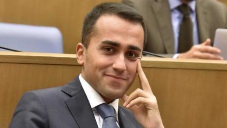 Vicepremierul Italiei îi cere demisia unui ministru din cauza implicării acestuia într-un caz de corupție
