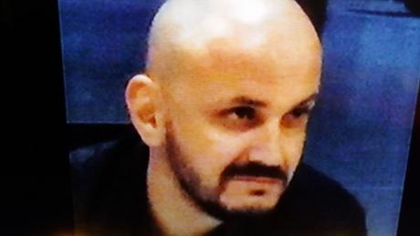 ULTIMA ORĂ - Decizia ÎCCJ în dosarul lui Sebastian Ghiță, după 30 de termene de judecată