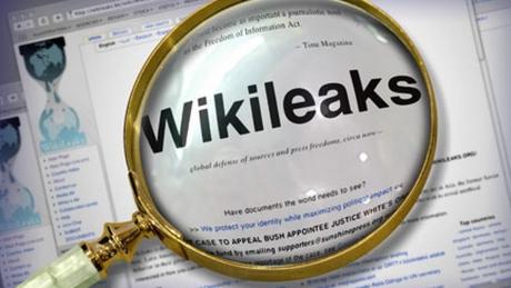 Anchetatori americani vor audia diplomaţi ecuadorieni în legătură cu Julian Assange (WikiLeaks)