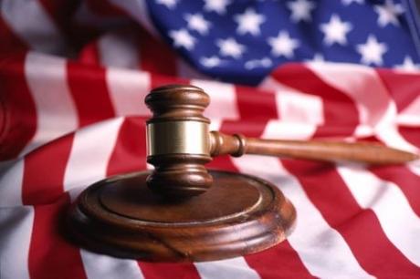 SUA: Senatul votează deschiderea dezbaterii asupra abrogării Obamacare
