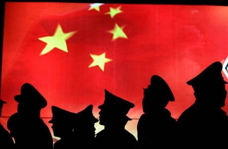 Apariţie ŞOC la congresul Partidului Comunist din China: O lume întreagă îl credea mort pe fostul președinte al țării