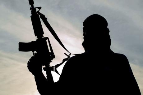 ISIS amenință cu noi atacuri teroriste în SUA: Statul Islamic anunță răzbunare MAXIMĂ după declarația lui Trump privind Ierusalim