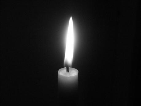 Doliu - Un mare actor al cinematografiei franceze a murit