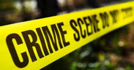 Cadavrul unui bărbat a fost găsit într-o clădire dezafectată din Brăila