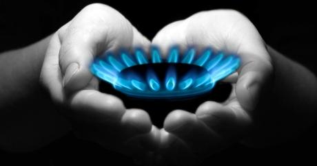 ANRE a stabilit: Romgaz va furniza 50% din producţia de gaze la preţ plafonat, iar OMV Petrom - 35%