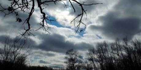 Vești PROASTE din partea meteorologilor: Cum va fi vremea în weekend, în toată țara