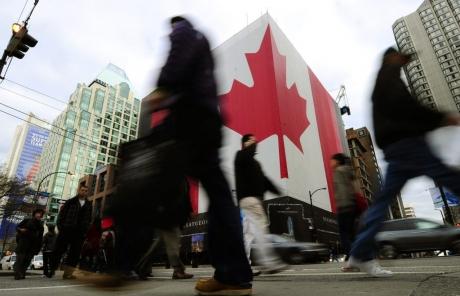Canadienii s-au 'înfuriat': Ce decizie RADICALĂ se pregătește să ia Ottawa, după ce românii au invadat țara din nordul continentului american