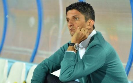 Răzvan Lucescu, după câştigarea titlului în Grecia - Aici există o educaţie fantastică de susţinere a clubului