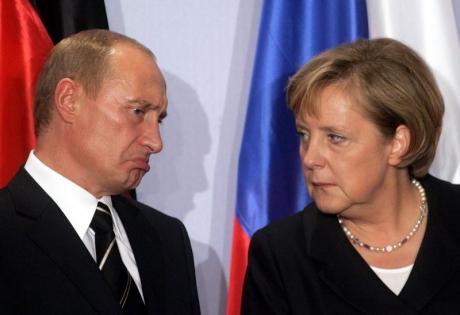 Macron, Merekel și Putin, la masa discuțiilor după ce ONU a adoptat o rezoluție. Ce vor decide cei trei lideri