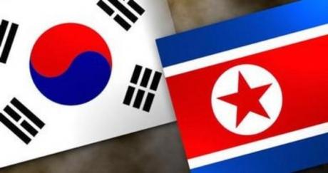 Coreea de Nord, anunț cutremurător la ONU: 'Un război nuclear poate izbucni în orice moment'! Tentativă eșuată a Rusiei