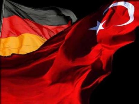 Turcia retrage lista firmelor germane suspectate de spirijinire a terorismului