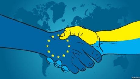 Europa și SUA au împiedicat planurile Moscovei de a menține limba rusă ca limbă oficială în Ucraina